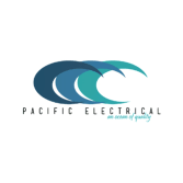 Pacific Electrical