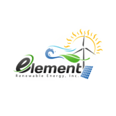 Element Renewable Energy, Inc.