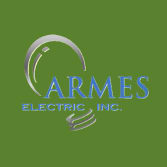 Armes Electric Inc.