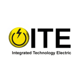 Integrated Technology Electric