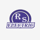 RS Electric LLC