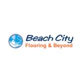 Beach City Flooring & Beyond