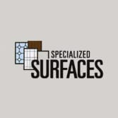 Specialized Surfaces