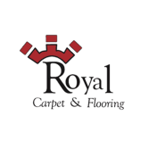 Royal Carpet & Flooring