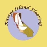 Kamps Island Flooring