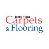 Bixby Plaza Carpet & Flooring