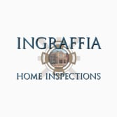 Ingraffia Home Inspections
