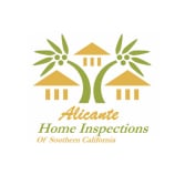Alicante Home Inspection of Southern California