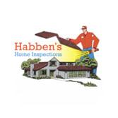 Habben's Home Inspections