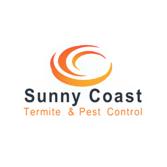 Sunny Coast Termite & Pest Control of Orange County