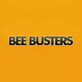 Bee Busters Inc.
