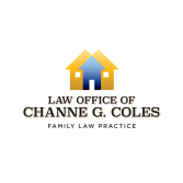 Law Office of Channe G. Coles