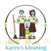 Karen's Kleaning