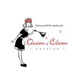 Queen of Clean Service, Inc.