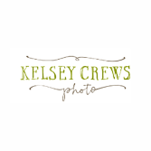 Kelsey Crews Photo