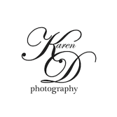 Karen D Photography