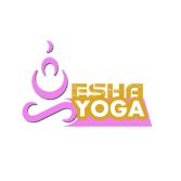 Esha Yoga