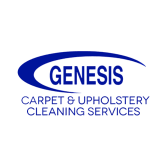Genesis Carpet & Upholstery Cleaning Services