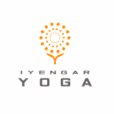 Iyengar Yoga South Bay