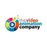 The Video Animation Company
