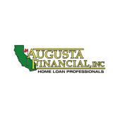 Augusta Financial, Inc. - Santa Clarita