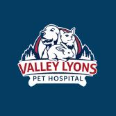 Valley Lyons Pet Hospital