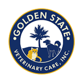Golden State Veterinary Care, Inc.