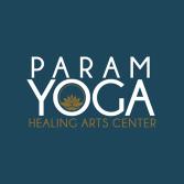Param Yoga