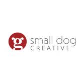Small Dog Creative, LLC