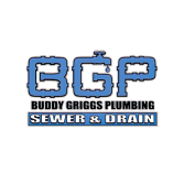 Buddy Griggs Plumbing