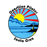 Coastline Pilates