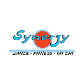 Synergy Dance Fitness Tai Chi