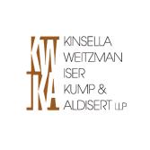 Kinsella Weitzman Iser Kump & Aldisert, LLP