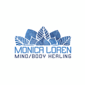 Monica Loren Mind/Body Healing