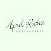 April Rocha Photography