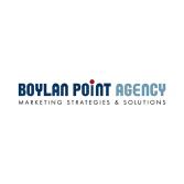 Boylan Point Agency