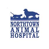 Northtown Animal Hospital
