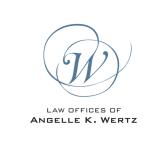 Law Offices of Angelle K. Wertz