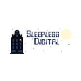 Sleepless Digital