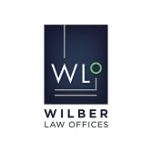 Wilber Law Offices P.C.