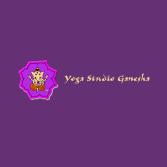 Yoga Studio Ganesha