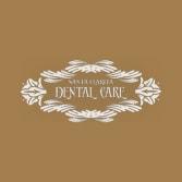 Santa Clarita Dental Care