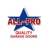 All-Pro Quality Garage Doors