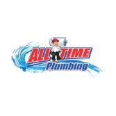 All Time Plumbing