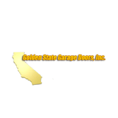 Golden State Garage Doors, Inc