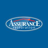 Assurance Restoration
