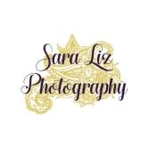 Sara Liz Photography