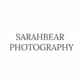 Sarah Bear Photography
