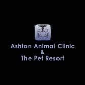 Ashton Animal Clinic