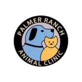 Palmer Ranch Animal Clinic